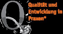 qualitat-und-entwicklung